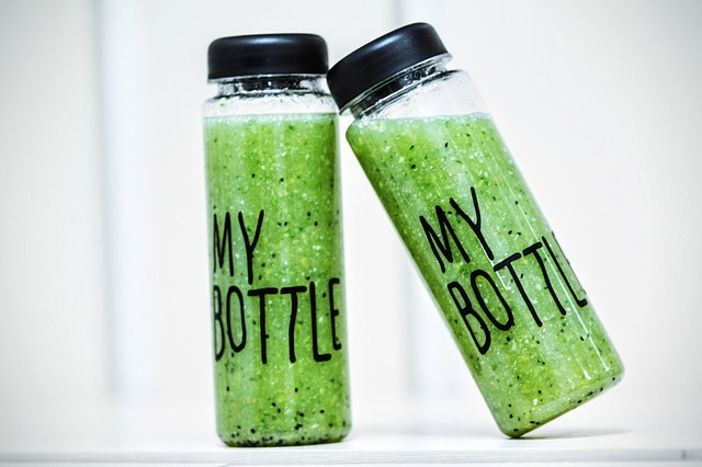 bottle-852133_640