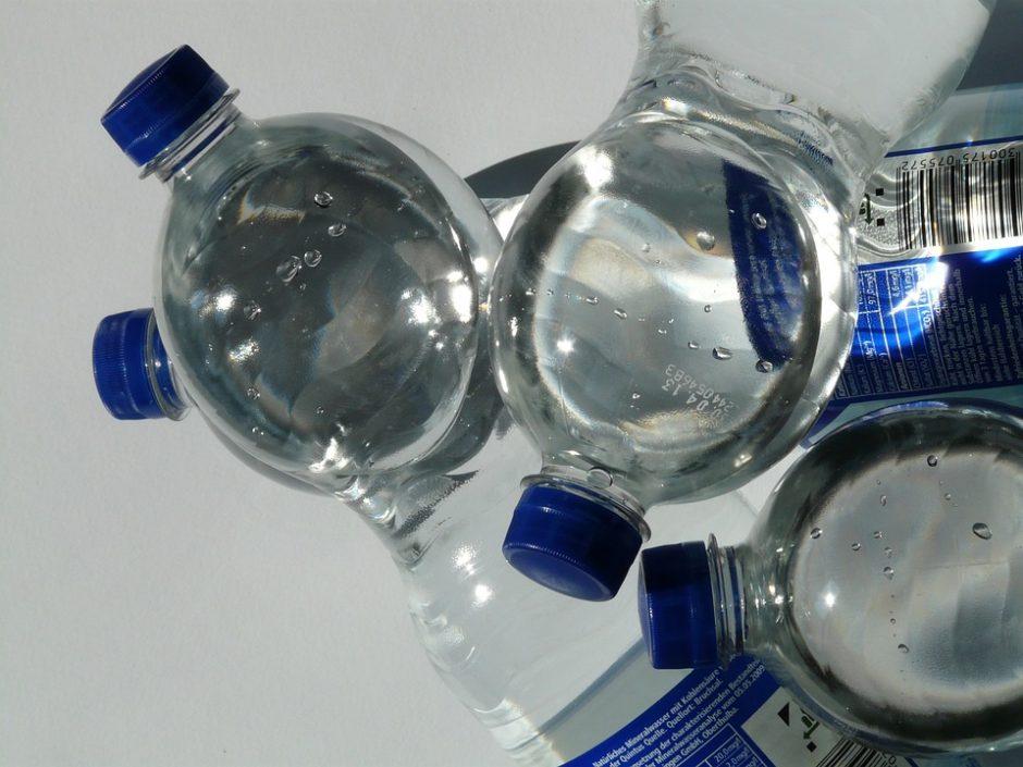 bottles-60466_960_720