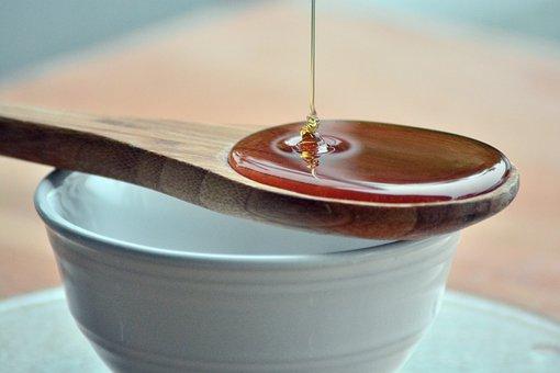 bowl-3062138__340
