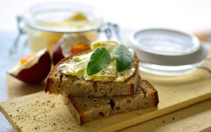 bread-1266641_960_720