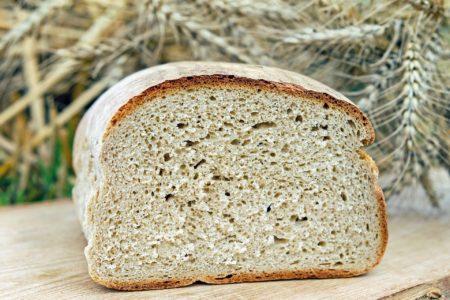 bread-1510155_1920