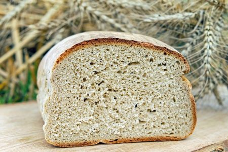 bread-1510155_960_720