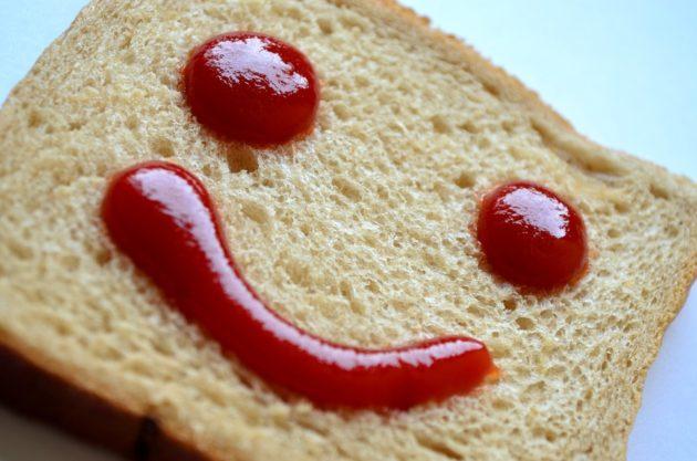 bread-166825_960_720