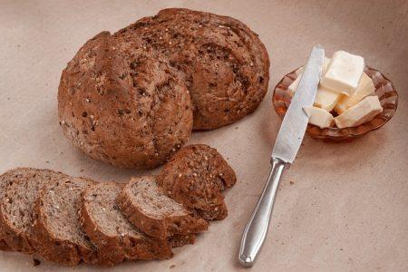 bread-1753063_640
