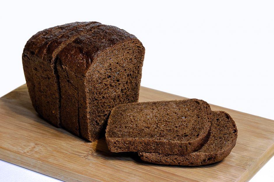 bread-2016757_960_720