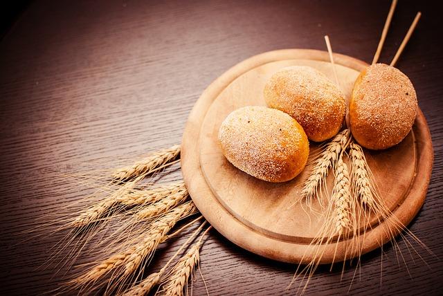 bread-2218233_640