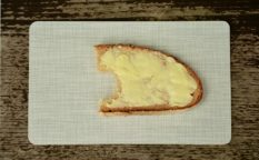 bread-and-butter-1758669_960_720