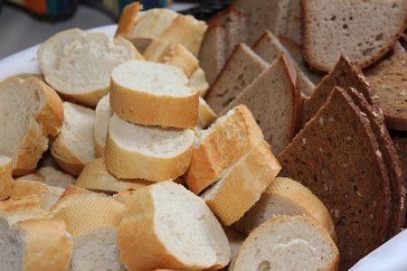 breadbasket-1485272_640