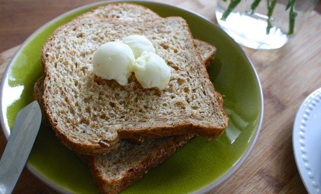 breakfast-1425706_960_720