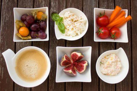 breakfast-1822190_640