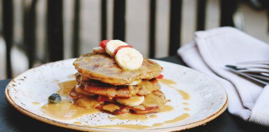 breakfast-1839673_960_720 (1)