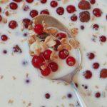 breakfast-2579320_960_720