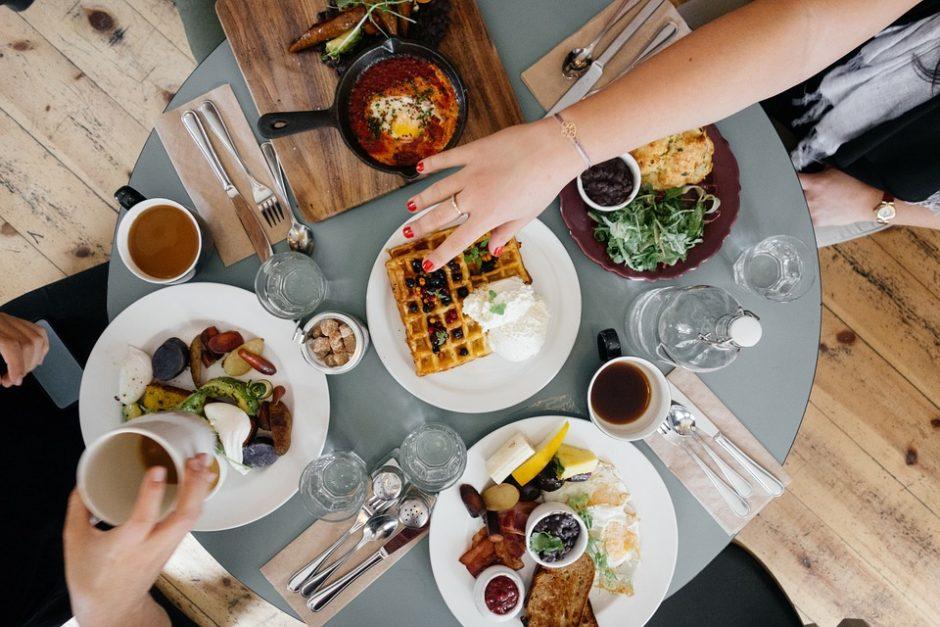 breakfast-690128_960_720