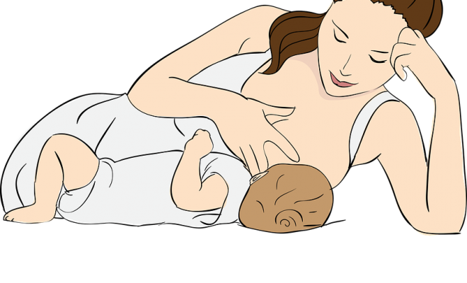 breast-feeding-1709705_960_720
