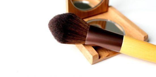 brush-1930176_960_720
