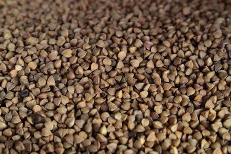 buckwheat-1641941_640