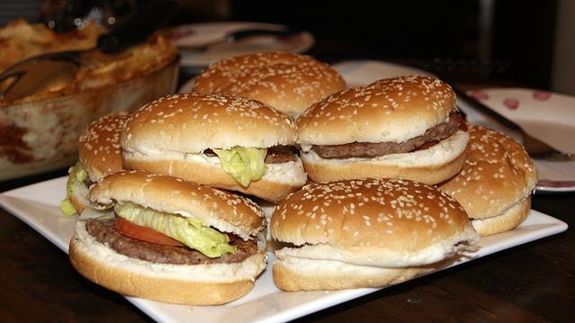 burger-1835602_640