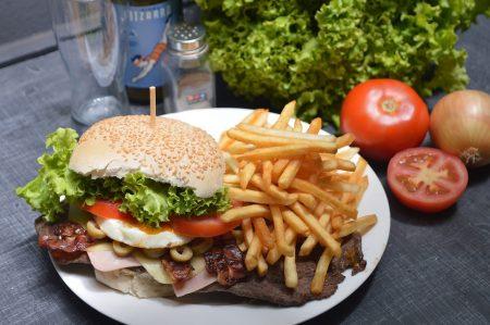 burger-2034433_960_720