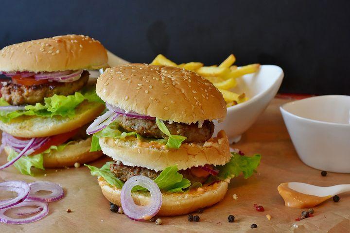 burger-2762371__480
