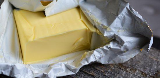 butter-3411126_960_720