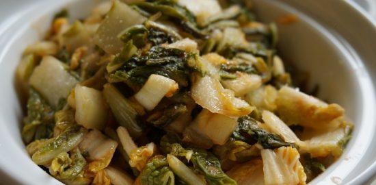 cabbage-711538_960_720