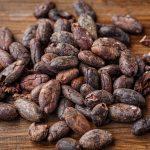 cacao-bean-2522918_960_720