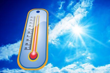 heat-834468_640 - コピー