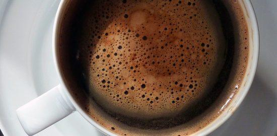 caffeine-1060333_960_720