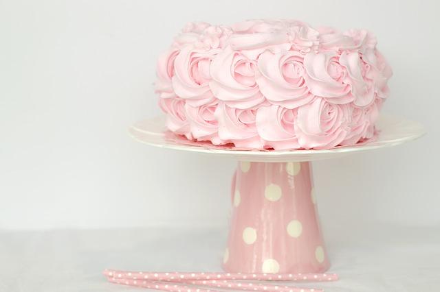 cake-1954054_640