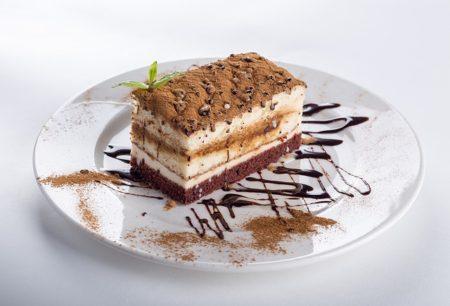 cake-1971552_640