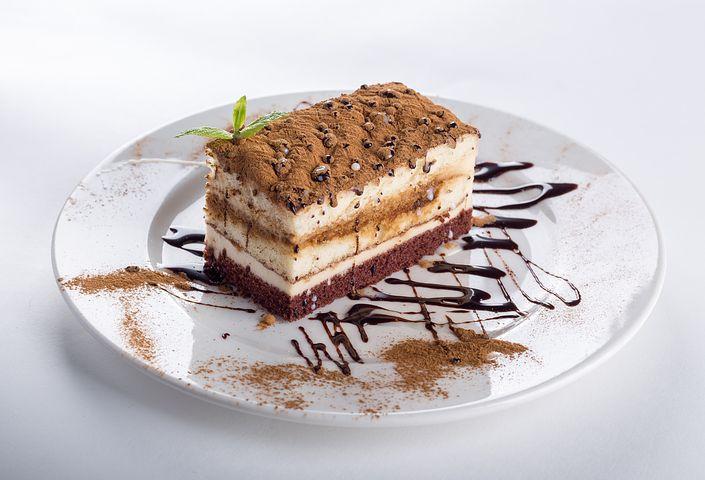 cake-1971552__480