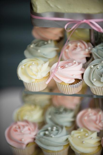cake-2082930_640