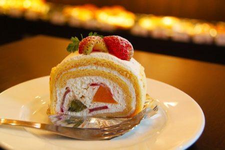 cake-219595__340