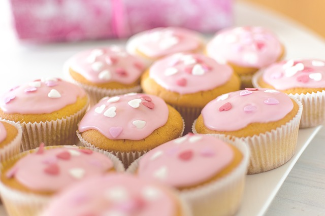 cake-3257019_640