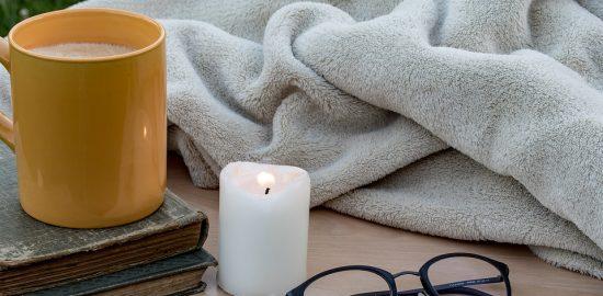 candle-2400240_960_720