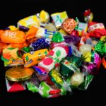 candy-295583_960_720