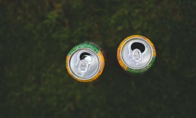 cans-791414_960_720