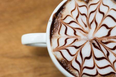 cappuccino-1609932_640