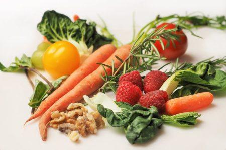 carrot-1085063__480