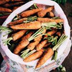 carrots-1853509_640