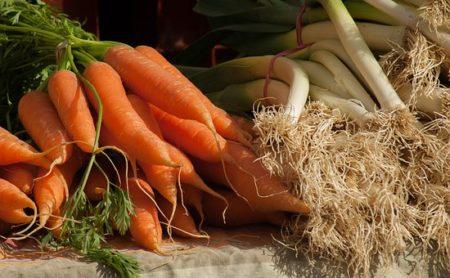 carrots-2077377__340