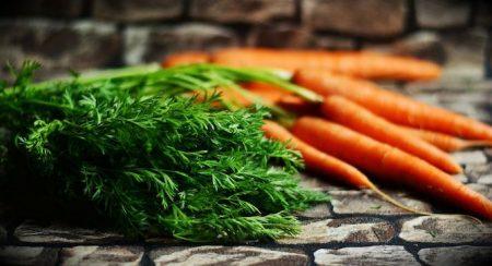 carrots-2387395__480