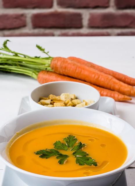 carrots-soup-2157198_640