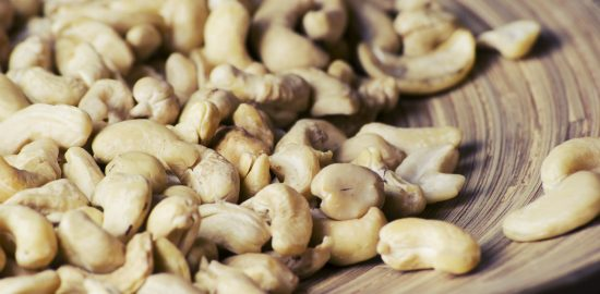 cashew-nuts-food-85934