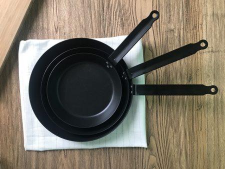 cast-iron-2969673_640