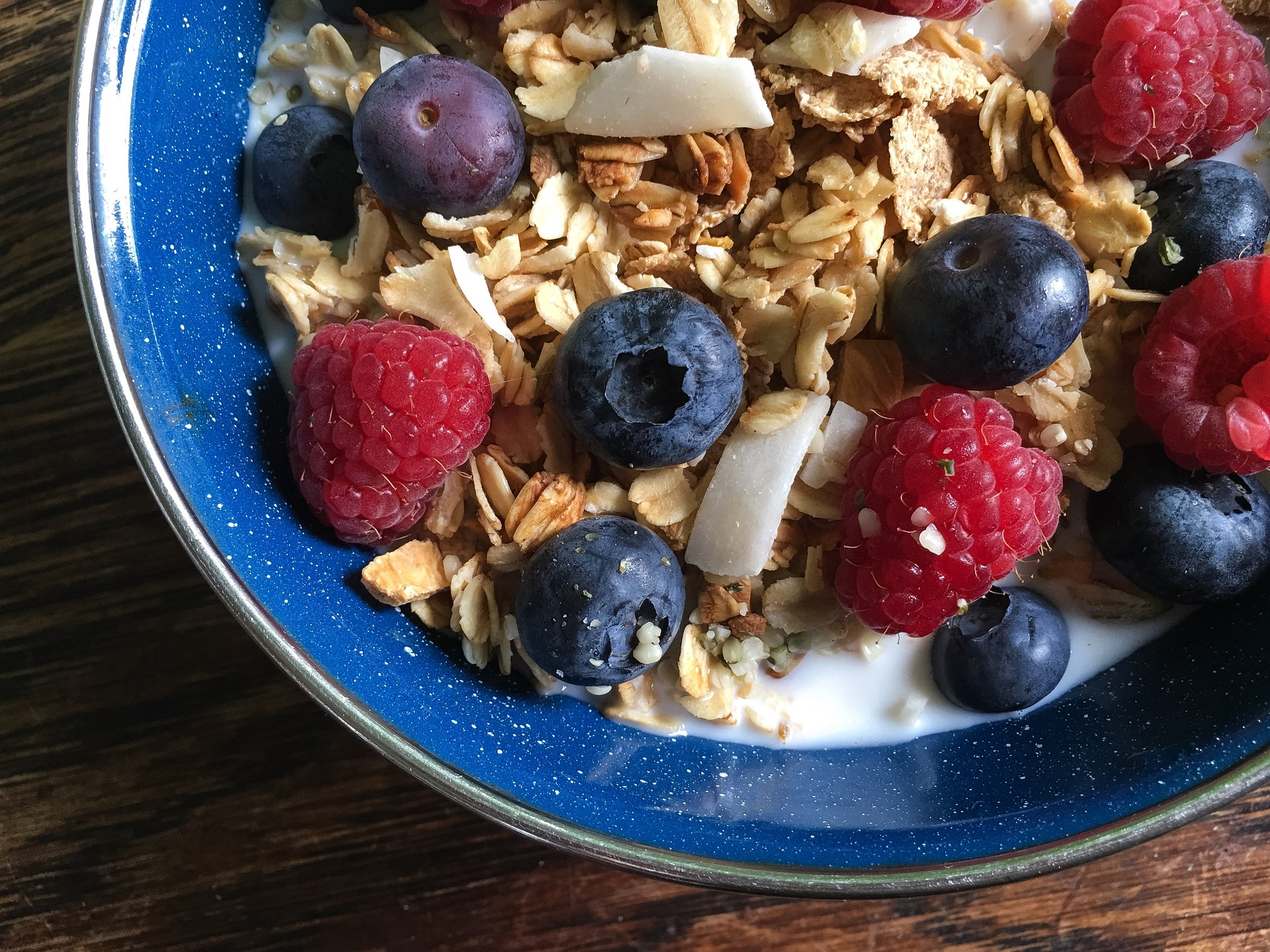 cereal-1474496_1920