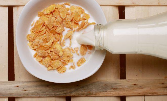 cereals-1340234_960_720