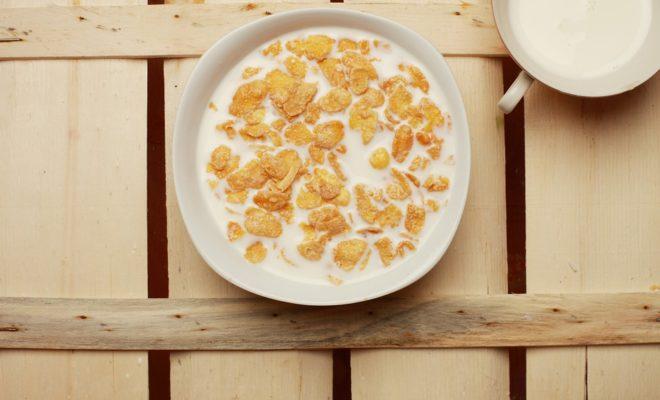 cereals-1340235_960_720