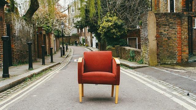 chair-1840011_640