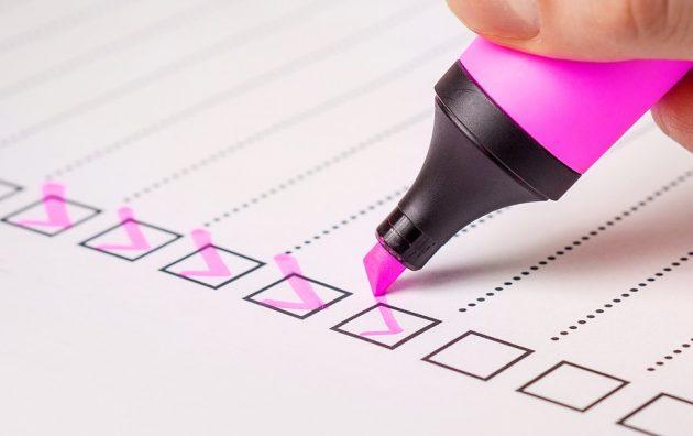 checklist-2077020_960_720